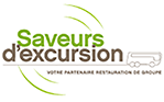 SAVEUR D'EXCURSION